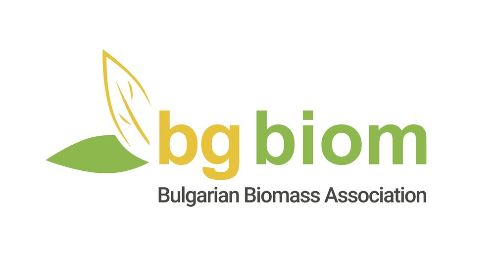 bgbiom - The National Biomass Association (BGBIOM) was created in 1998 as non-governmental, non-profit making organisation. BGBIOM promotes plant residues and animal manure for energy sources, for non-food and non-energy products.