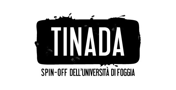 TINADA SRL - TINADA SRL is a company which disseminates the results of scientific research, with particular reference to multifunctional products in the agricultural sector (e-learning / ICT, short chain, educational and social agriculture agriculture).