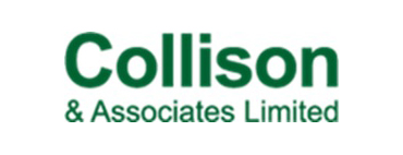 Collison & Associates - Collison & Associates is a rural & agri-food consultancy focusing on the adoption of new technology, the promotion of skills & applied research to promote a knowledge led, progressive rural economy.