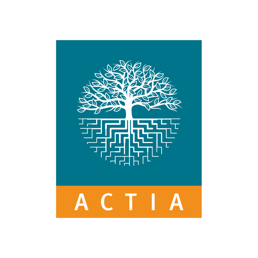 Actia - ACTIA centers activities consist mainly in research and technology transfer for the companies they are supporting to better solve their problems and stimulate innovation.