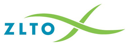 ZLTO - ZLTO is a farmers' association in the south of the Netherlands representing 15.000 members. ZLTO aims to enhance the social and economic situation of farmers through lobby, innovative projects, and individual support.