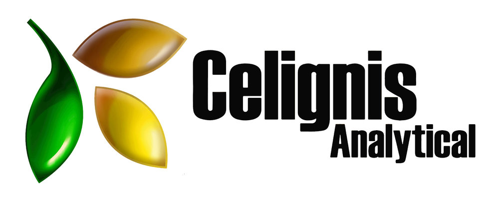 Celignis - Celignis is a dedicated biomass analysis laboratory that provides precise data allowing stakeholders to make the best use of their biomass feedstocks and optimise their biomass conversion processes.