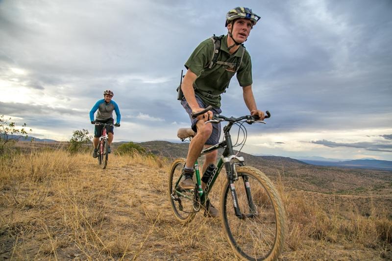 biking web_0.jpg