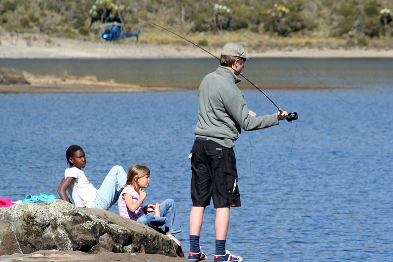 Children-Fishing.jpg