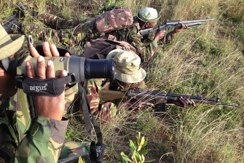 anti-poaching with thermal imaging devise.jpg