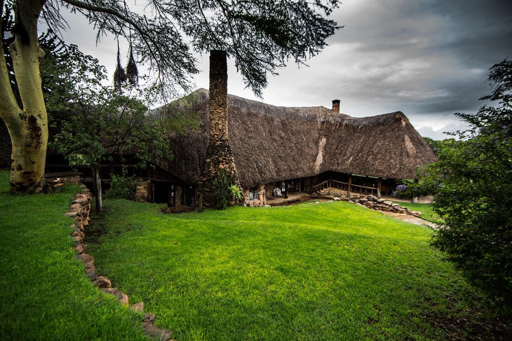 Lodge garden 2.jpg