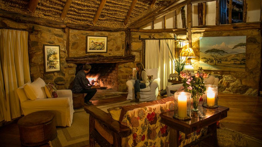 lodge sitting (cosy).jpg