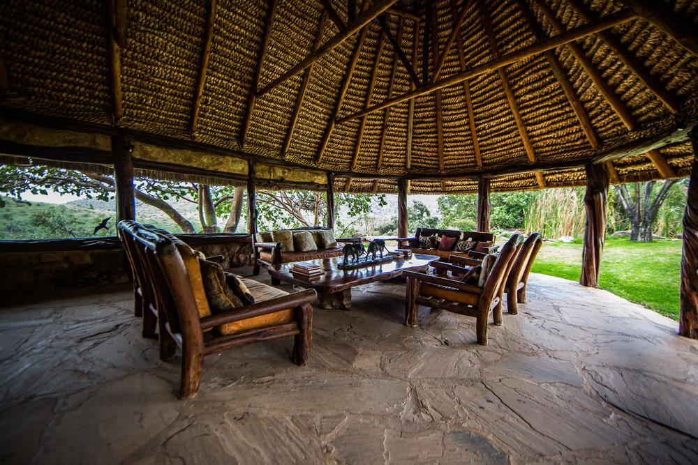 Lodge veranda.jpg
