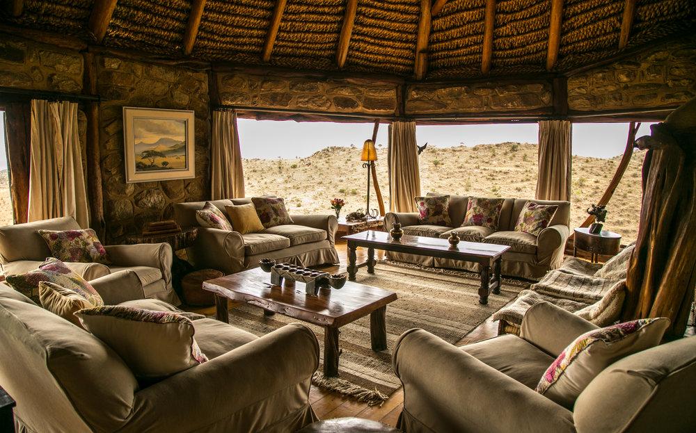 Lodge sitting.jpg