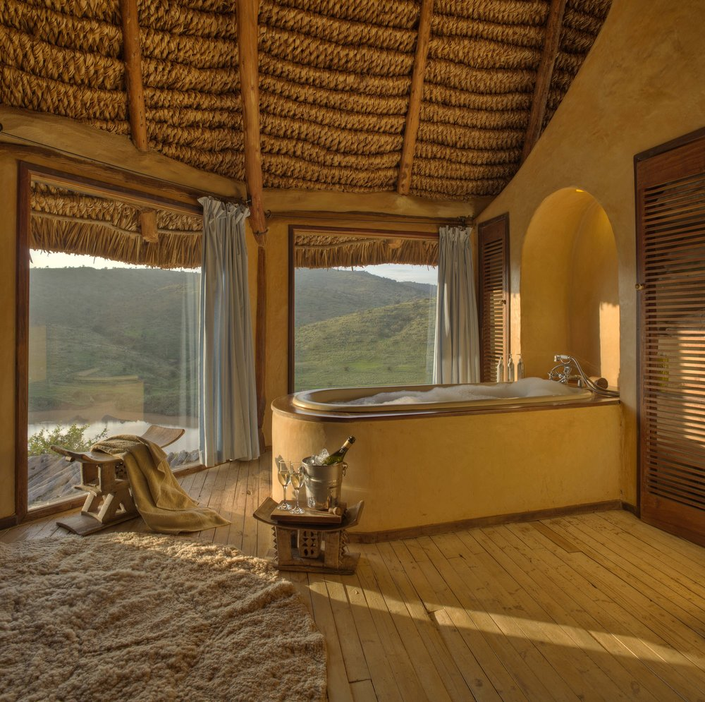 Borana 2018 Room 7 bathroom.jpg