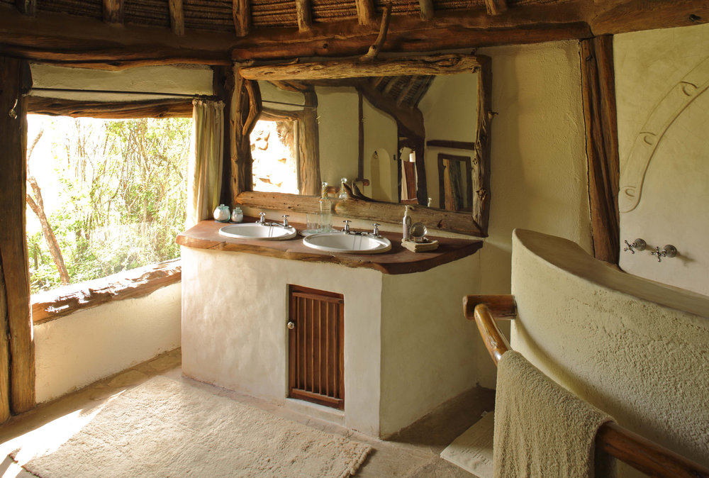 Borana 2018 Room 6 bathroom 2.jpg