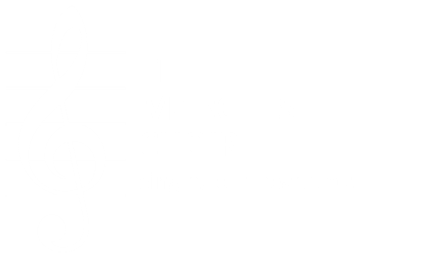 The Marches Choir