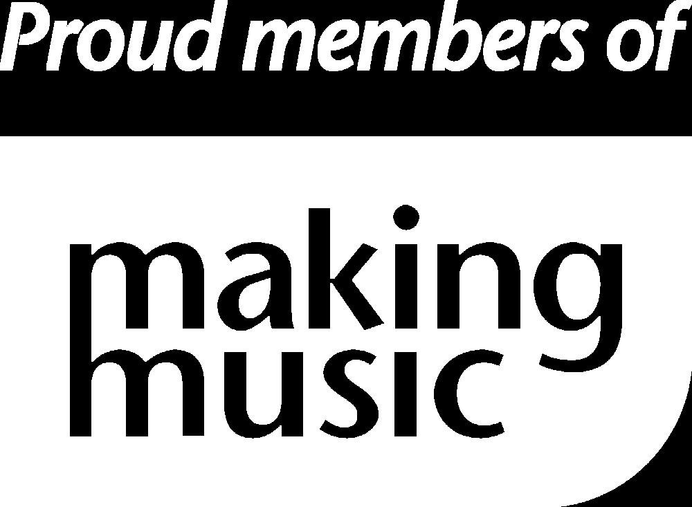 members_white.png