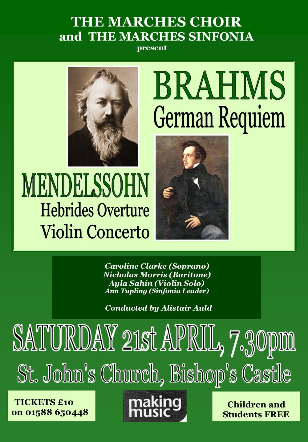 Marches Choir Brahms German Requiem April 18.jpg