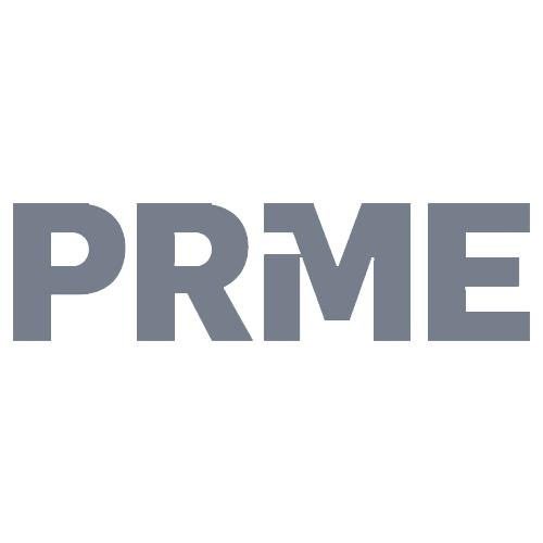 PRME.png