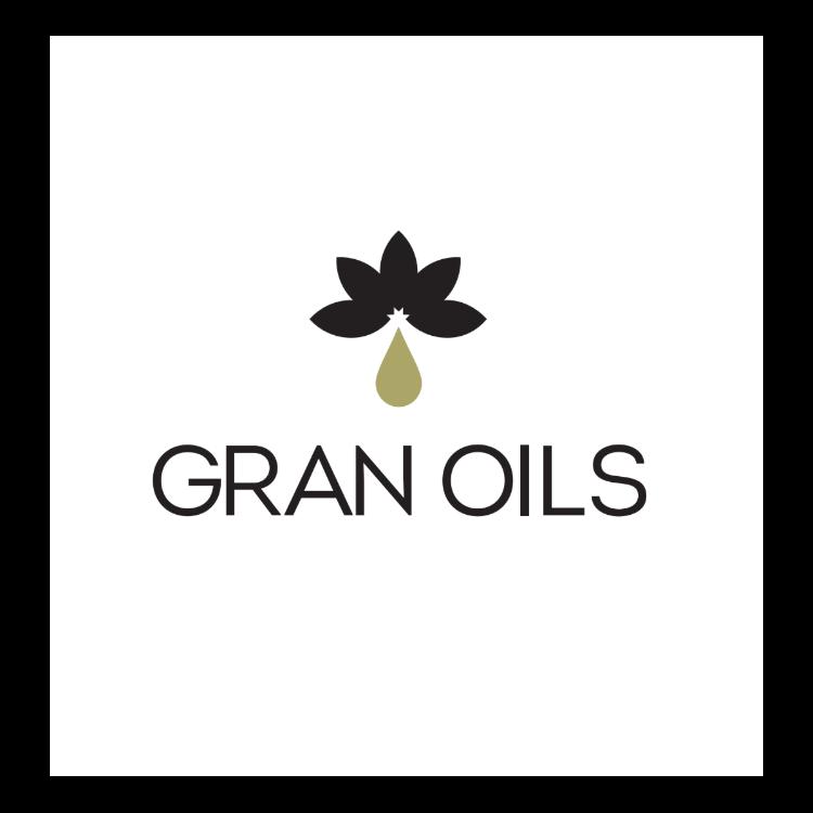 granoils-1.png