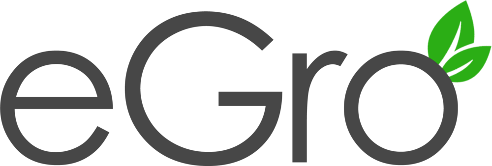 logo78.png