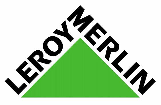 Logotipo Leroy Merlín.jpg