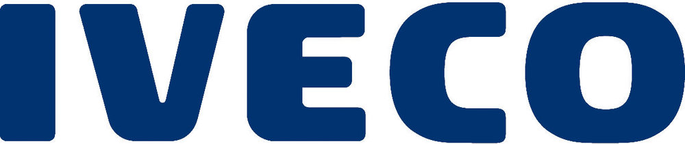 Logotipo de IVECO.jpg