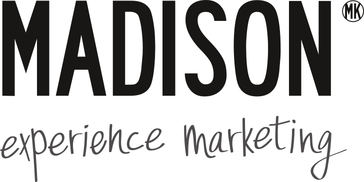 Madison experiencia marketing