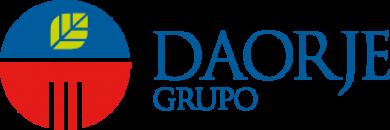 Grupo Daorje