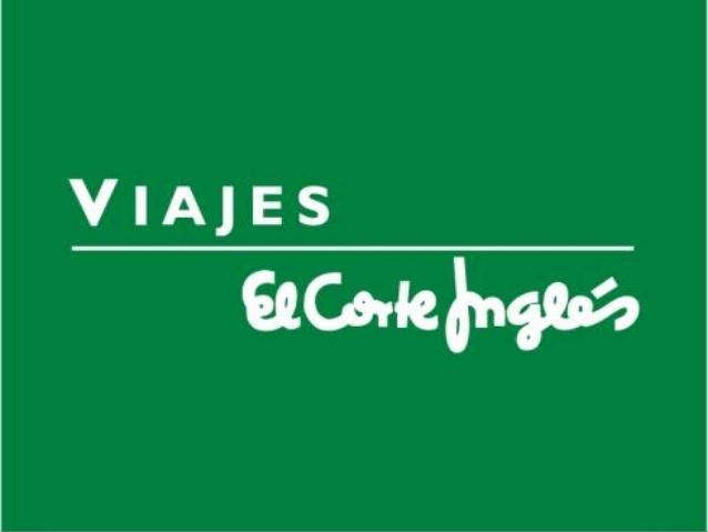 Viajes El Corte Inglés.jpg