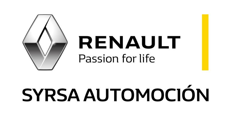 SYRSA Renault