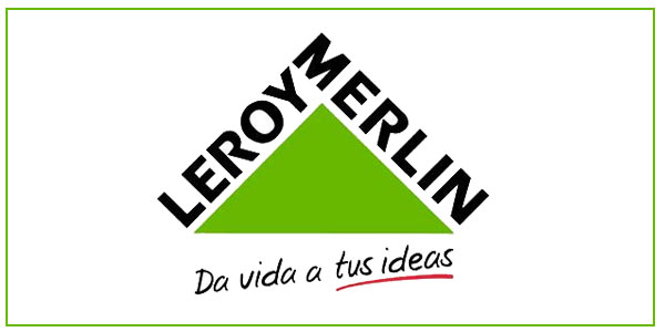 Leroy Merlín