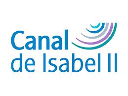 Canal de Isabel II.png