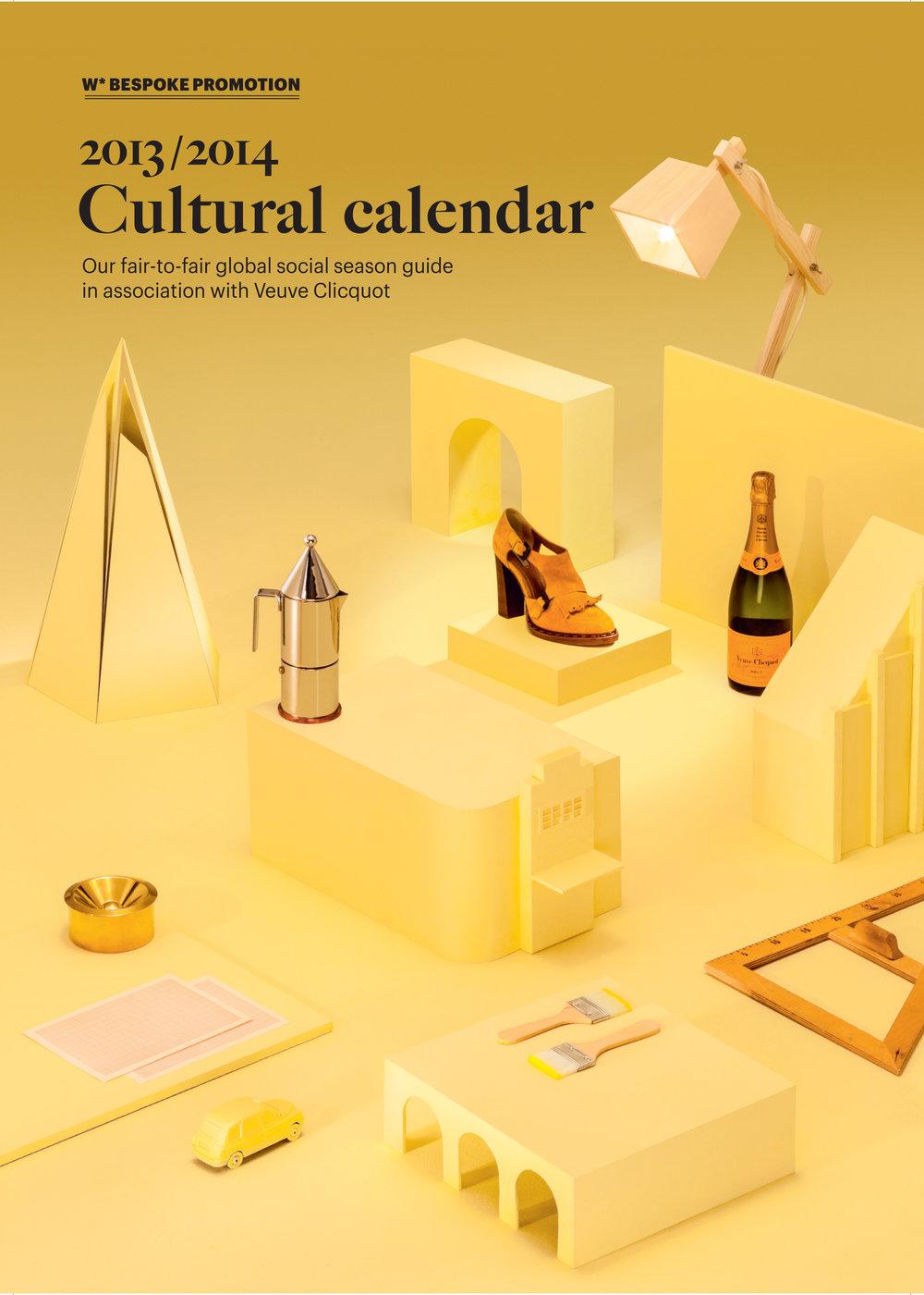 Veuve_Clicquot_Cultural_Calendar_1_Cropped.jpg