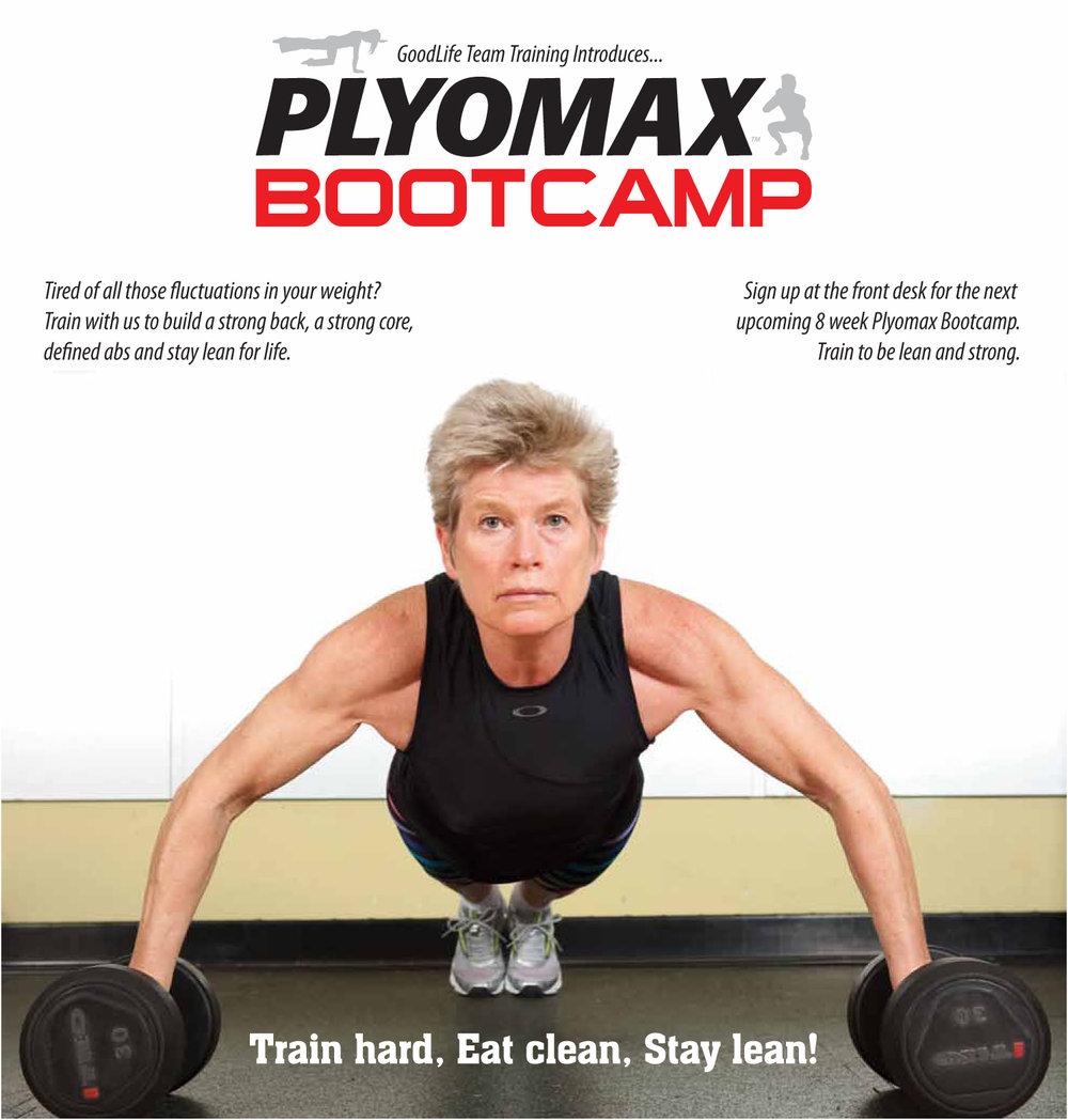POSTER-Plyomax_Bootcamp_Babette_Dec21 copy.JPG