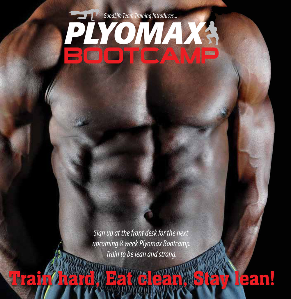 POSTER-Plyomax_Bootcamp_SimonAbs_Dec21 copy.JPG
