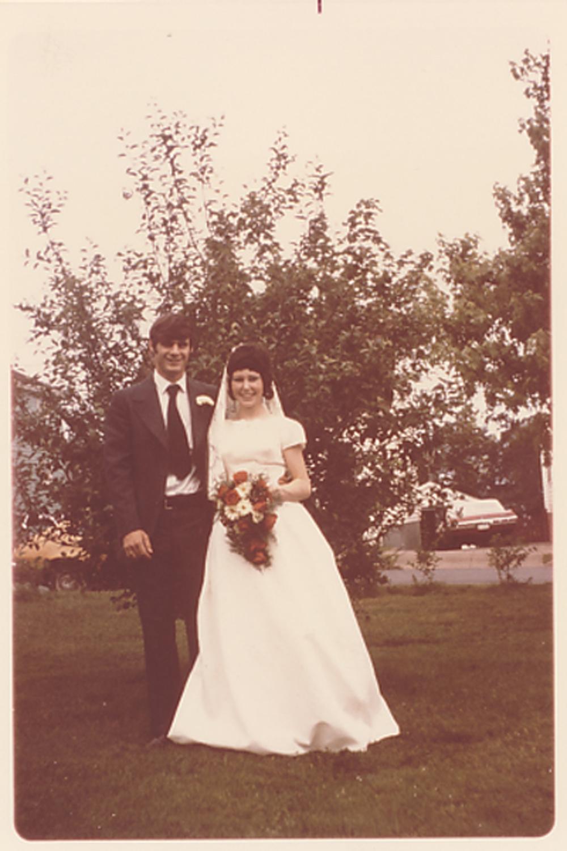 Wedding org copy.jpg