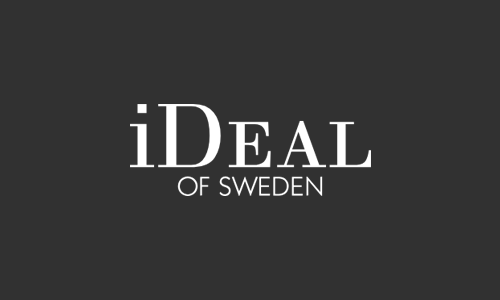 partner-idealofsweden.png