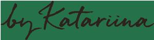 morsiusateljee_katariina_logo.png
