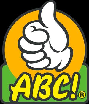 ABC-n_logo.png