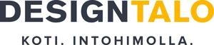 dt_logo_vaaleapohja.png