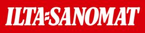 Ilta-sanomat-logo-red.png