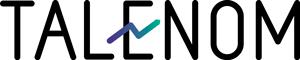 Talenom-logo.png