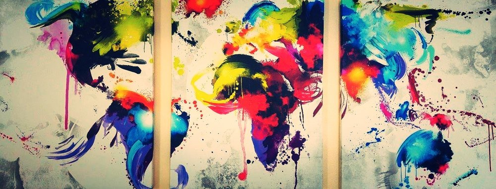 Colourworld.jpg