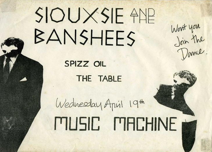 April 19 - Siouxsie.png