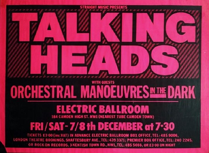 Dec 7 - talking-heads-electric-ballroom.png