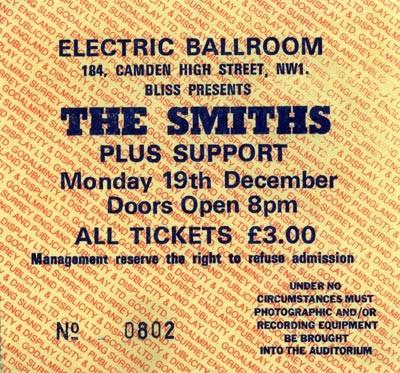 Dec 19 - Smiths.jpg
