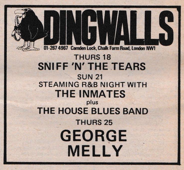 Dingwalls - 1979.png