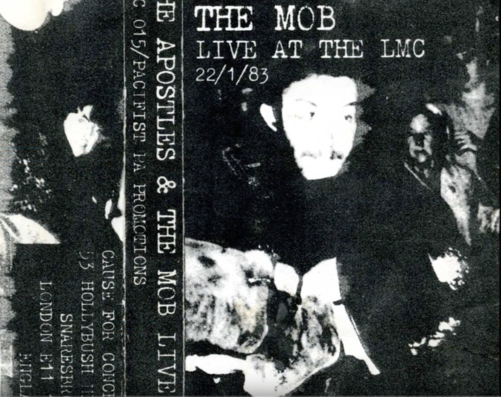 Apostles_Mob LMC 1983.png
