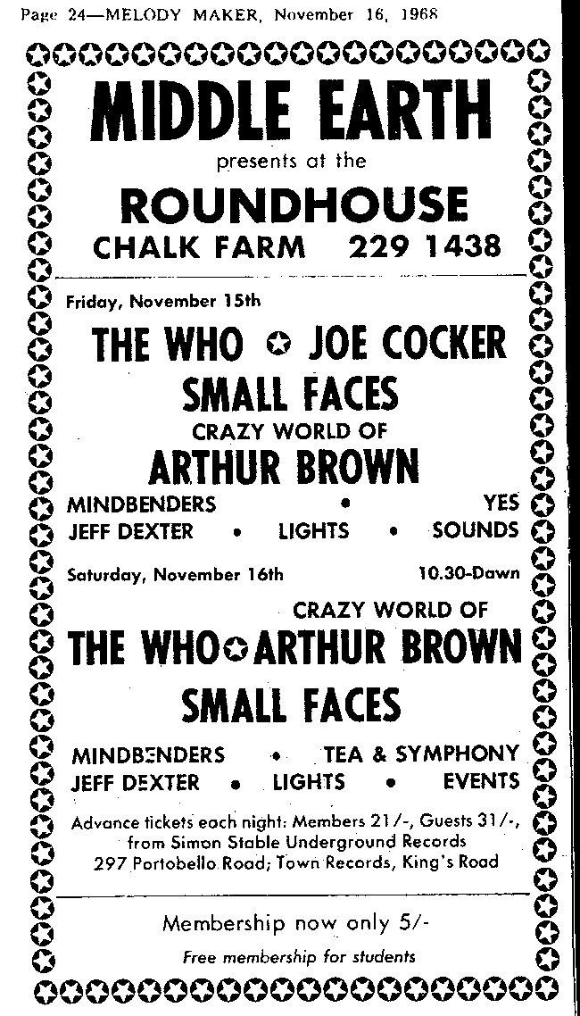 Nov 15 - Roundhouse.jpg
