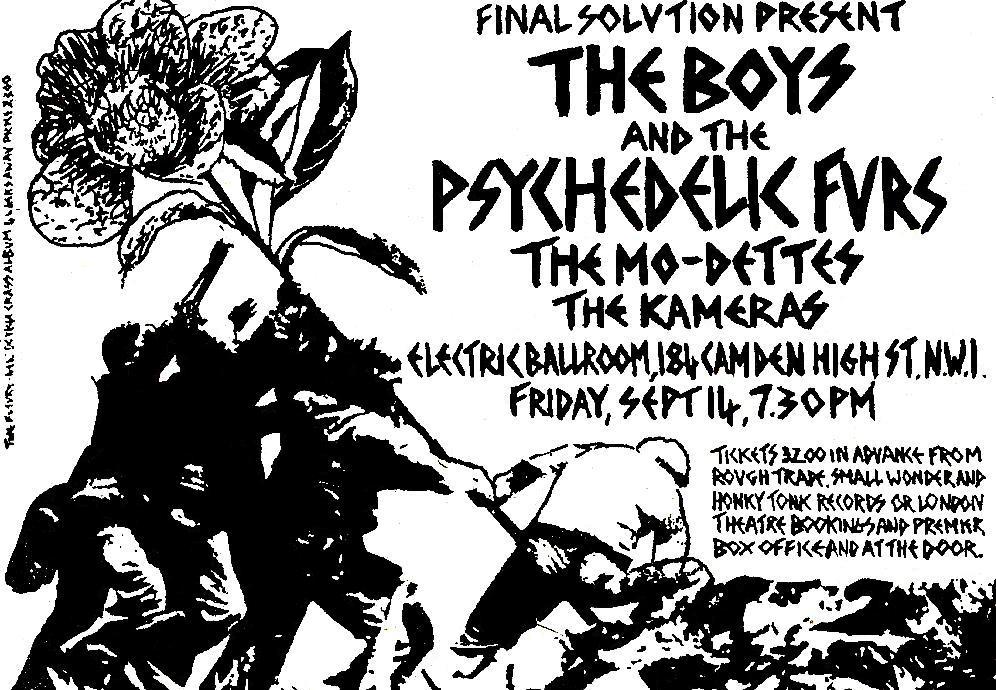 Sept 14 - The Boys.jpg