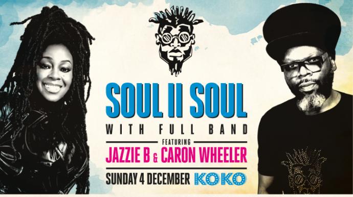 Dec 4 - Soul II Soul.png