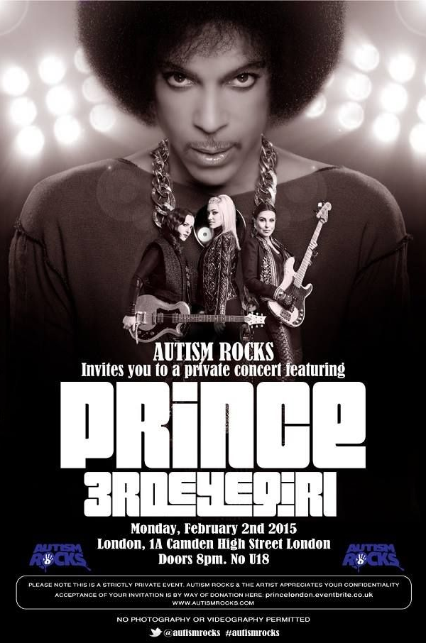 Feb 2 - Prince.png