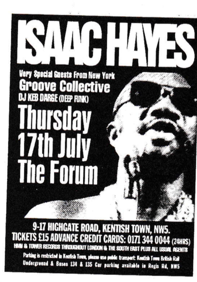 Isaac Hayes - Forum.png